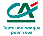 credit agricole moments musicaux
